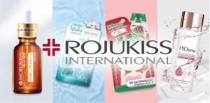 โรจูคิสฯ เปิดเทรดวันแรกที่ 15.00 บาท สูงกว่าราคาขาย IPO 66.67%