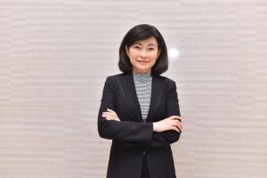 KTAMเปิดกองKT-ASIAG  ชูเอเชียผู้นำการเติบโตเศรษฐกิจโลก