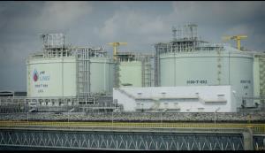 กลุ่ม ปตท.ตั้งบริษัทลูกยื่นขอ LNG Shipper