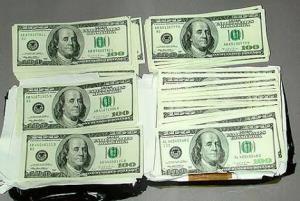กรุงศรีคาดเงินบาทในกรอบ 29.85-30.10 ติดตามถ้อยแถลงเฟด