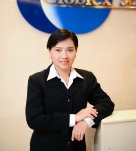 GBS มองหุ้นไทยปรับตัวพักฐานไร้ปัจจัยหนุน