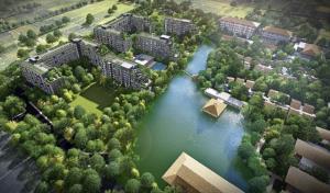 ม.มหิดล ย้ำ 3 โครงการย่อย หนุนต้นแบบประเทศไทยดูแลผู้สูงอายุครบวงจร