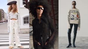 อัปเดตคอลเลกชันฤดูร้อนจาก H&M