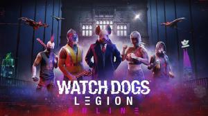 """Watch Dogs: Legion"" เตรียมอัปเดตฟรีโหมดออนไลน์ 10 มี.ค. นี้"