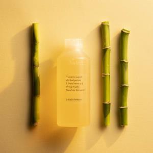 สายคลีนต้องลอง A Single Shampoo ดีต่อเส้นผมและสิ่งแวดล้อม
