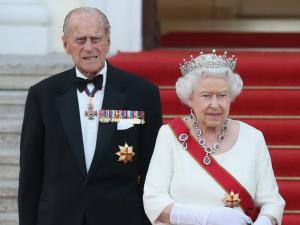 'เจ้าชายฟิลิป' พระสวามีควีนอังกฤษ ทรงมีอาการติดเชื้อ ต้องประทับ รพ.ต่ออีกหลายวัน