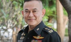 """โฆษกทัพไทย ยัน """"จิตอาสา"""" ไม่มีเงินพิเศษ ชี้สมัครใจทำเพื่อสาธารณประโยชน์ให้ชุมชน"""