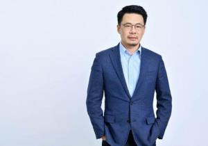 บทความโดย นายทวิพงศ์ อโนทัยสินทวี ผู้จัดการประจำประเทศไทย นูทานิคซ์