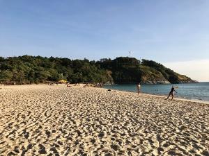 """ภูเก็ตจัดมหกรรมท่องเที่ยว """"ภูเก็ต...เด็ดทั้งเกาะ #กินหรอยนอนหรูดูเล"""" เดินสายทำตลาดทั่วประเทศ กระตุ้นคนไทยเที่ยว"""
