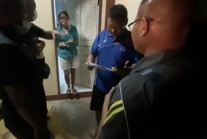 บุกรวบคาบ้านพัก! ครูหื่นทำอนาจาร นร.หญิง 16 คน ยังปากแข็งให้การปฏิเสธ เจอข้อหาหนักทำผิดหลายครั้งโทษสูง