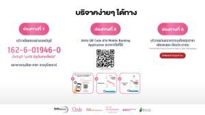 'จุฬาฯ-ใบยา' ไม่หวั่นเชื้อโควิด-19 กลายพันธุ์ เร่งพัฒนาวัคซีนรุ่น 2 คืบหน้าเตรียมรับมือระบาดซ้ำ ชวนคนไทย'สู้ไม่หยุด'ร่วมเป็นทีมไทยแลนด์บริจาคได้ถึงสิ้นปี 64