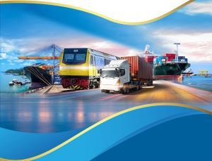 """""""ศักดิ์สยาม"""" เปิดโปรเจกต์ PPP """"แลนด์บริดจ์"""" 1 แสนล้าน ผุด """"ท่าเรือ-มอเตอร์เวย์-รถไฟ"""" เชื่อมชายฝั่งชุุมพร-ระนอง"""