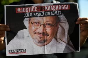 ผู้เชี่ยวชาญ UN ซัดอเมริกา!  กล่าวหา 'มกุฎราชกุมารซาอุฯ' สั่งฆ่า 'คาช็อกกี' แต่ดันไม่มีบทลงโทษ
