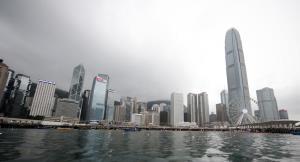 ชื่อเสียงป่นปี้! 'ฮ่องกง' หลุดโผดินแดนเศรษฐกิจเสรี หลังนักวิเคราะห์ชี้ 'จีน' คุมเรียบ