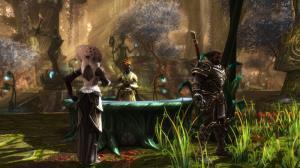 """Kingdoms of Amalur: Re-Reckoning"" วางจำหน่ายบนสวิตช์ 16 มี.ค.นี้"