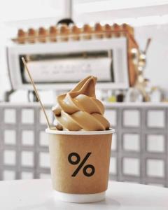 เซ็นทรัลเวิลด์ท็อปฟอร์ม FOOD DESTINATION ระดับโลก ขนทัพร้านใหม่ต่อคิวเปิดต่อเนื่องตลอดทั้งปี