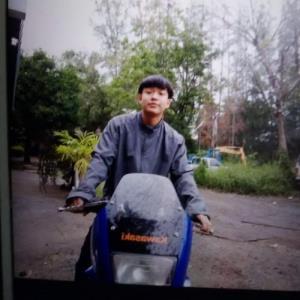 สยอง! เจอศพนักเรียนเทคนิคอุบลฯ ถูกฆ่าหมกบ้านร้างทำพิธีสะกดวิญญาณ