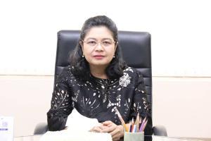 กรมบังคับคดีจัดโครงการไกล่เกลี่ยทั่วไทยช่วยลูกหนี้จากโควิด-19 ไกล่เกลี่ยสำเร็จ 91.51% ลดความเหลื่อมล้ำ ให้ประชาชนเข้าถึงกระบวนการยุติธรรม