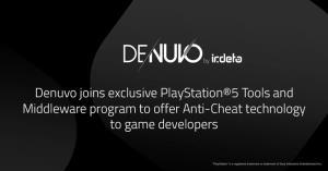 ดีหรือร้าย? Denuvo เดินหน้าลุยแก้ปัญหาโกงเกม PS5