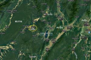 """กองทัพพม่าถูก KIA ตีค่ายแตกกระเจิงในคะฉิ่น """"เจ้ายอดศึก"""" ยันอยู่ข้างประชาชน"""