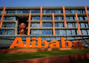 จีนเล็งสั่งปรับ 'อาลีบาบา' เป็นเงินก้อนมหึมาทุบสถิติโลกโทษฐานผูกขาดตลาด