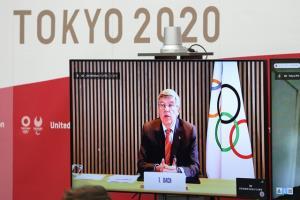"""ญี่ปุ่นอึ้ง! IOC จัดวัคซีนจีนให้นักกีฬา """"โตเกียวโอลิมปิก"""""""
