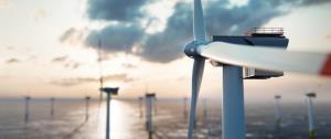 สร้างธุรกิจที่ดีได้ด้วยการจัดการพลังงานอย่างยั่งยืน กับคุชแมน แอนด์ เวคฟีลด์ เซอร์วิสเซส