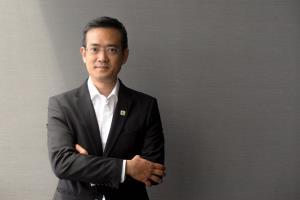 กสิกรไทยส่ง K-CHINA-SSF รับนโยบาย 'จีนทำ จีนใช้ จีนเติบโต'