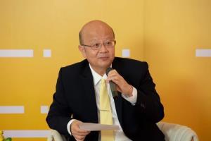 """""""พาณิชย์"""" แนะไทยใช้โมเดลอีคอมเมิร์ซจีน เพิ่มโอกาสการค้า เร่งการฟื้นตัวของเศรษฐกิจ"""