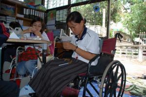 รัฐร่วม 17 หน่วยงานปั้นวิสาหกิจเพื่อคนพิการ ดูแลครบวงจร ช่วยสร้างงานผู้พิการกว่า 4 หมื่นคน