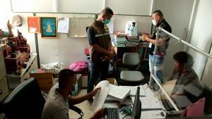 ตร.ตามรวบคนกุเรื่องมะพร้าวน้ำหอมราชบุรีถูกจับซุกเฮโรอีนที่ไต้หวัน ขู่เรียกเงิน 2 ล้าน