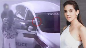 """ตำรวจแอบถ่าย """"หมิว สิริลภัส"""" ให้การภาคเสธ ส่งมือถือตรวจพิสูจน์-พงส.นัดสอบเพิ่มพรุ่งนี้"""