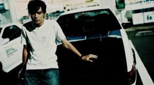 เมื่อการ์ตูนดังกลายเป็นหนังคนแสดง : ถ้าญี่ปุ่นไม่สนไม่สนประเทศอื่นขอทำแทน