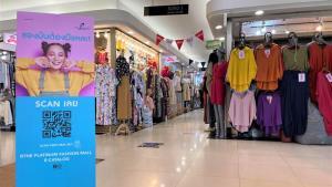 The Platinum Fashion Mall สานต่อ Empowering SME เปิดบริการ E-Catalog