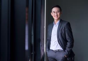 """เบเยอร์ เปิดตัวแคมเปญ """"เย็นเถิดชาวไทยใช้สีเบเยอร์คูล"""" ตอกย้ำความเป็นผู้นำนวัตกรรมสีบ้านเย็น ลุยตลาดหน้าร้อน"""