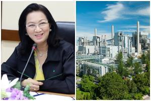 กนอ.ชู 8 ด้านหนุนนิคมฯ-โรงงานสู่ Smart Eco ปี 64 เพิ่มอีก 6 แห่ง