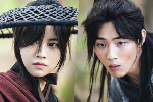 River Where the Moon Rises อาจกลายเป็นผลงานชิ้นสุดท้ายในวงการบันเทิงของนักแสดงหนุ่ม จีซู หรือไม่