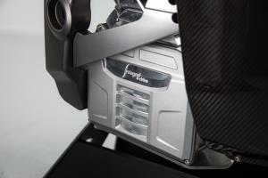 ไทรอัมพ์  เผยแบบร่างโปรโตไทป์ในโปรเจค Triumph TE-1 ครั้งแรกในการพัฒนารถจักรยานยนต์ไฟฟ้า