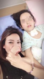 """คนทำติดคุก 1 ปี คนเจ็บติดคุกตลอดชีวิต!! """"คดีน้องการ์ตูน""""  สะท้อนช่องโหว่กฎหมายไทย"""