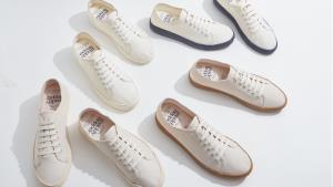 """Maddy Hopper"" รองเท้ารักษ์โลก ตอบโจทย์คนรุ่นใหม่ที่ใส่ได้ทุกวัน!"