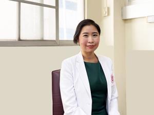 นวัตกรรมแห่งความหวังใหม่ของผู้ป่วยมะเร็งเต้านม