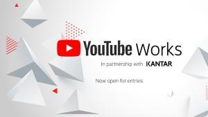 YouTube เปิดโครงการประกวดแคมเปญโฆษณา กระตุ้นสื่อโฆษณาสร้างสรรค์