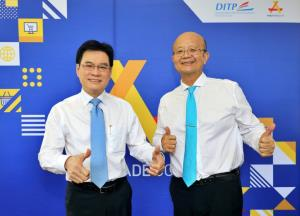 พาณิชย์ จัด Online Business Matching กระชับความร่วมมือมณฑลไห่หนาน คาดมูลค่าสั่งซื้อ 595.75 ลบ.