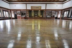 MUSASHI-มิยาโมโตะ มุซาชิ ภาค 2 น้ำ ตอน โอซือกับดอกโบตั๋น