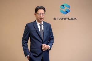 SFLEX ควัก 300 ล้าน ลุยเพิ่มกำลังผลิต-เครื่องจักรใหม่