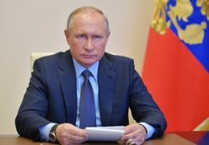 รัสเซียแหล่งขายอาวุธให้พม่า