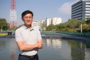 ซีพีเอฟ ชู CARE Aquaculture Model ยกระดับธุรกิจการเลี้ยงสัตว์น้ำจืด สร้างแหล่งอาหารมั่นคง ปลอดภัยให้ผู้บริโภค