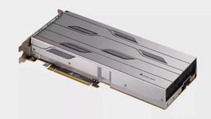 จีน ใกล้ผลิต GPU 7 นาโน คุยโตพร้อมชน AMD และ Nvidia