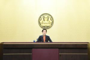 รัฐบาลยืดเวลาตรวจโควิดเก็บอัตลักษณ์บุคคลแรงงานต่างด้าว 3 สัญชาติ ถึง 16 มิ.ย.