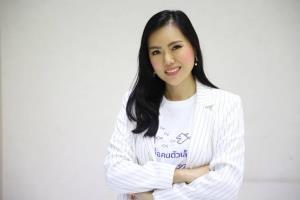 """""""ไทยสร้างไทย"""" จี้สอบไทม์ไลน์ """"ศักดิ์สยาม-สรรเสริญ"""" พร้อมเร่งไฟเขียวเอกชนนำเข้าวัคซีน"""